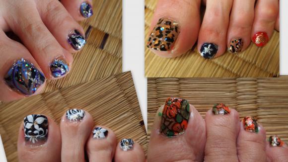 2011-10-153_convert_20111015221923.jpg