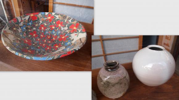 2011-10-234_convert_20111026025147.jpg