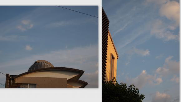 2011-11-013_convert_20111104031114.jpg