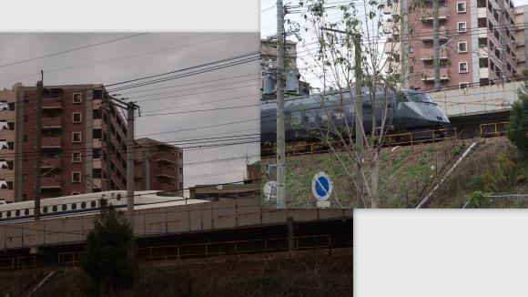 2011-11-05_convert_20111112000756.jpg