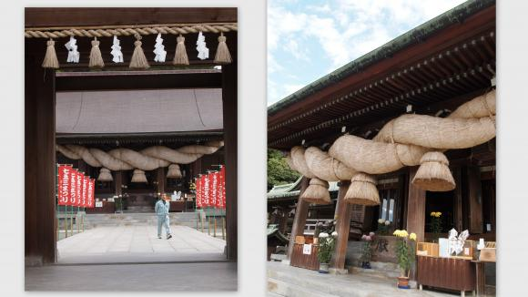 2011-11-114_convert_20111115015832.jpg