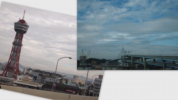 2011-11-11_convert_20111115015723.jpg