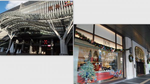 2011-11-21_convert_20111130220624.jpg