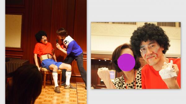 2011-11-221_convert_20111208013251.jpg