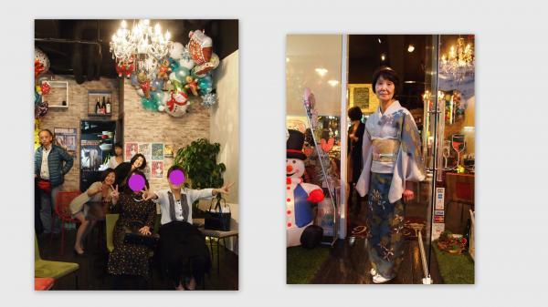 2011-11-222_convert_20111208013306.jpg