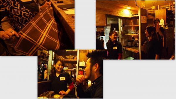 2011-12-044_convert_20111207023012.jpg