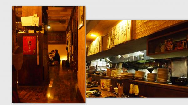 2011-12-04_convert_20111207022836.jpg