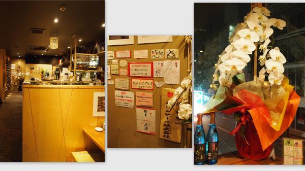 2011-12-081_convert_20111209011836.jpg