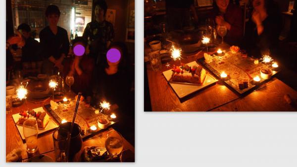 2011-12-082_convert_20111209011858.jpg