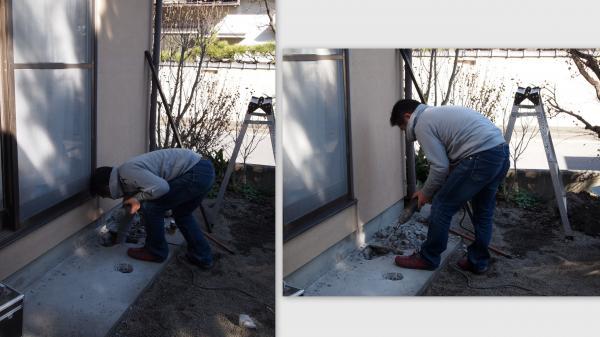 2011-12-11_convert_20111221224803.jpg