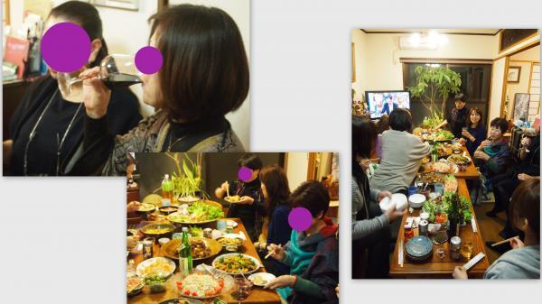 2011-12-203_convert_20111228235805.jpg