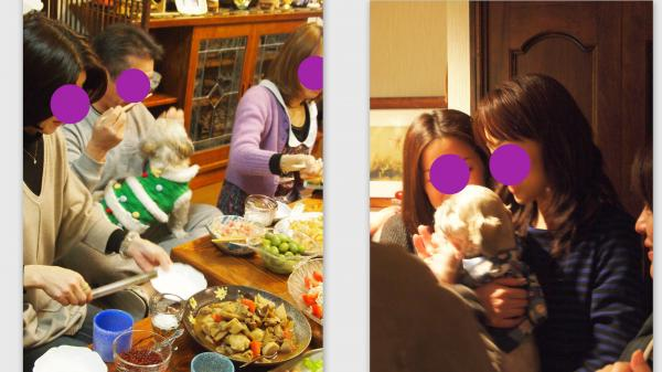 2011-12-204_convert_20111229000142.jpg