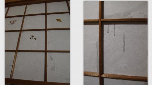 2011-12-251_convert_20111228014606.jpg
