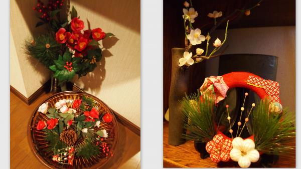 2011-12-253_convert_20111228014625.jpg