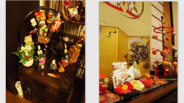 2011-12-254_convert_20111228014647.jpg