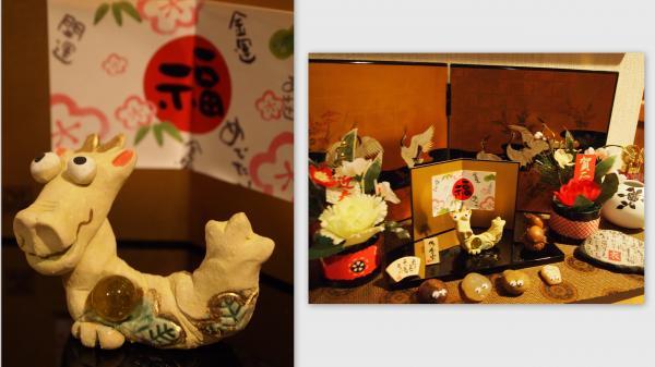 2011-12-25_convert_20111228014521.jpg