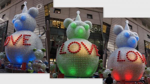 2011-12-5_convert_20111208022323.jpg
