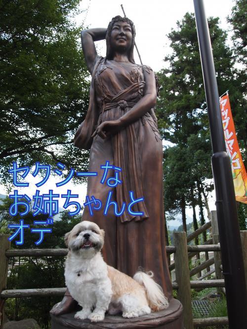 ・搾シ撤9046240_convert_20110929024128