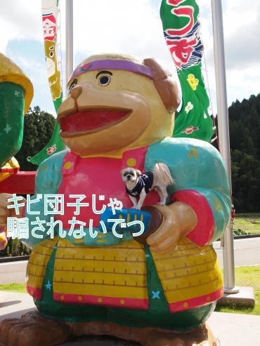 ・搾シ儕9226616_convert_20111015011106