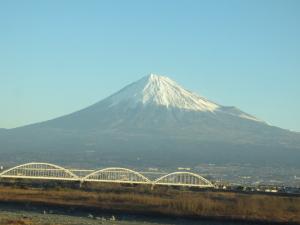 fuji1121231.jpg