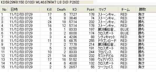 2011y12m03d_081232421.jpg