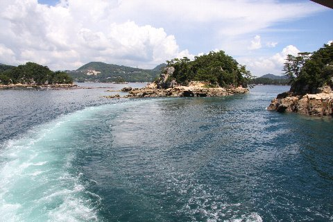 島2.jpg