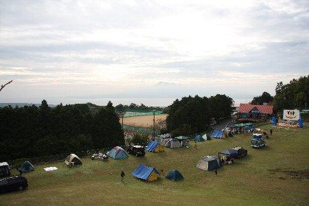 朝のキャンプ場.jpg
