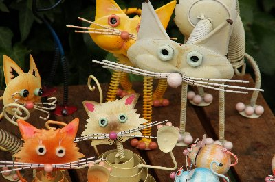 猫の店.jpg