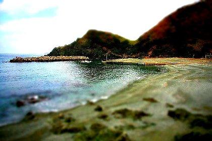 トイな砂浜.jpg