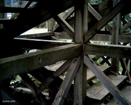 公園の階段(トイ).jpg