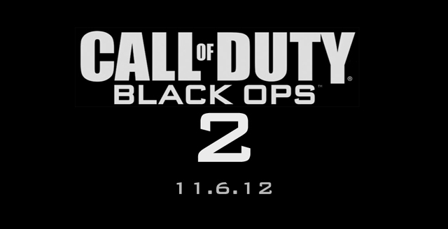 Call of Duty_Black Ops_2