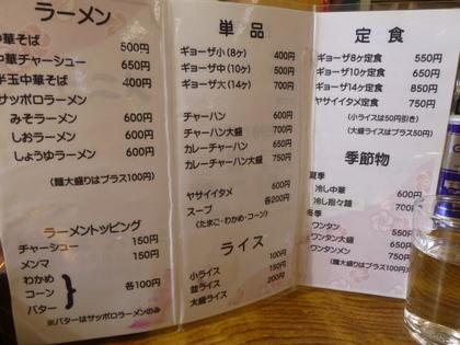 3-P1050869.jpg