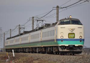 DSC_0073-1.jpg