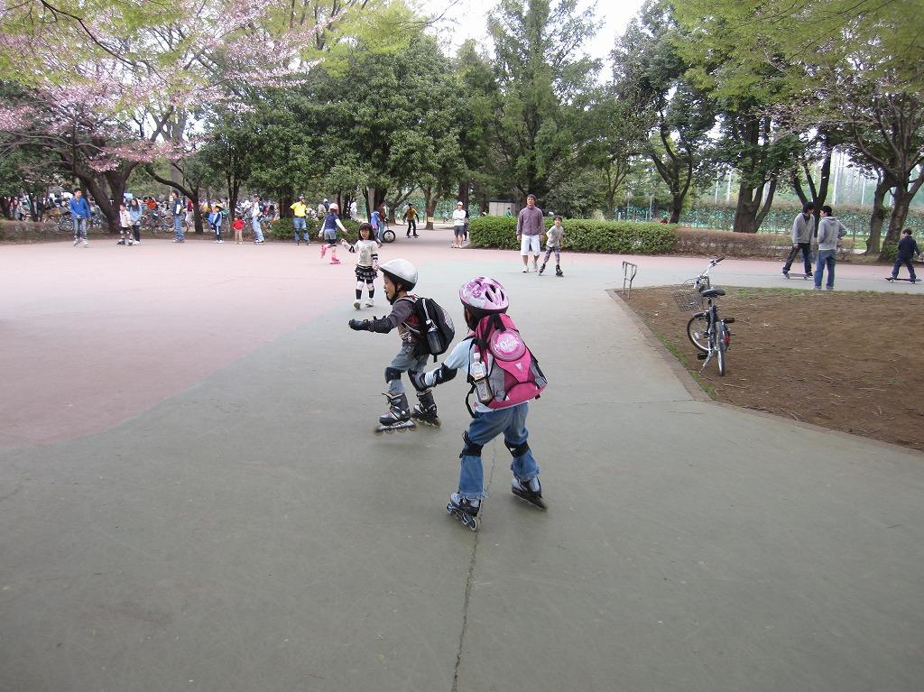2011.04.10_お花見LR (2)