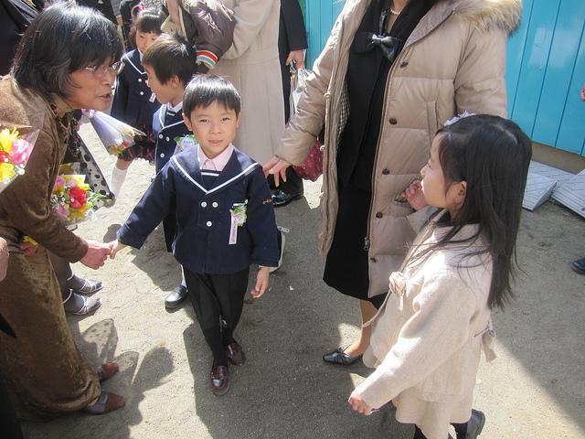 2011.03.12_卒園式
