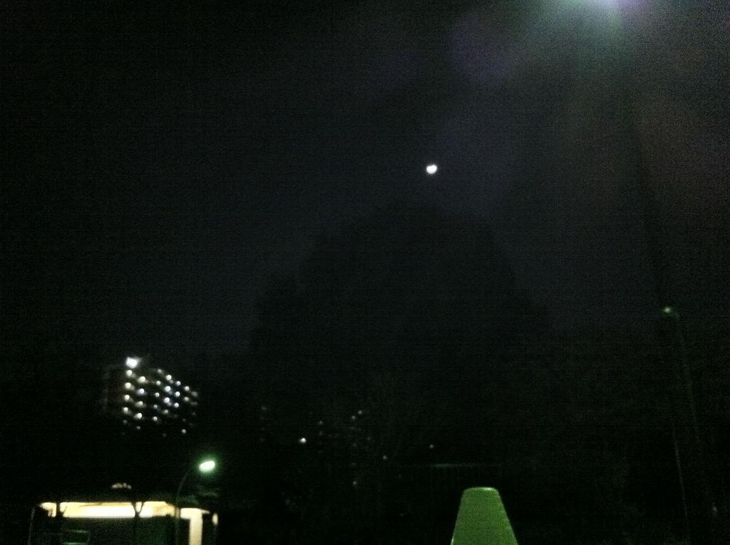 2011.03.09_光が丘闇練(1)