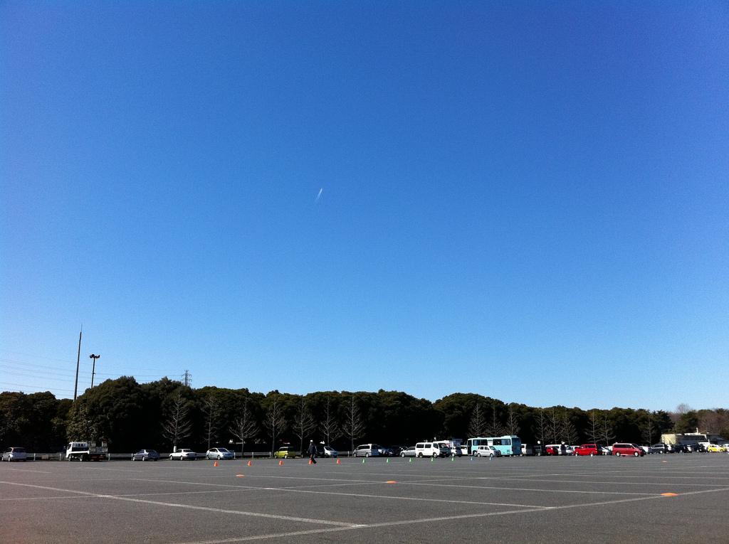 2011.03.05_さいたま水上公園 (2)