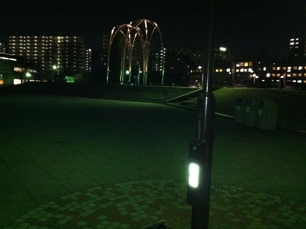 2011.03.04_光が丘