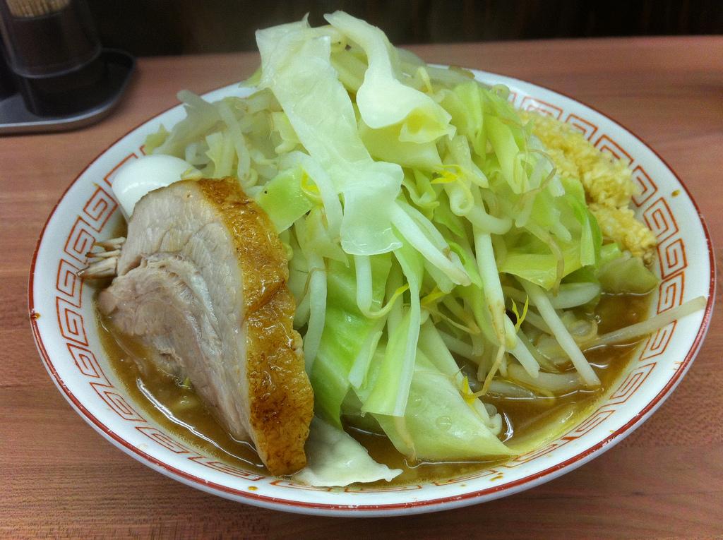 2011.02.28_魔人豚 (2)
