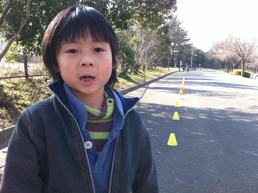 2011.02.26_川越公園(1)