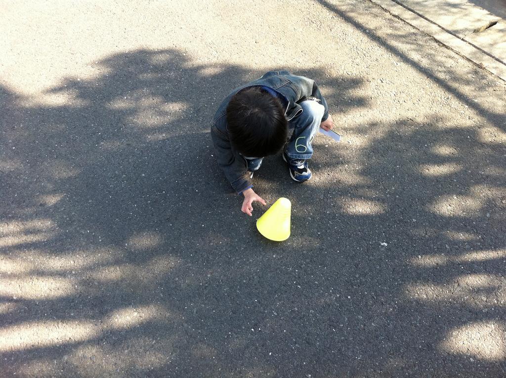 2011.02.26_川越公園(2)