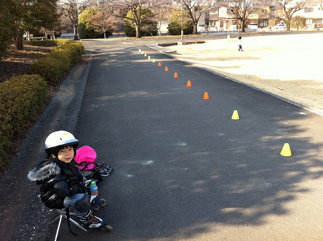 2011.02.19_日高総合公園