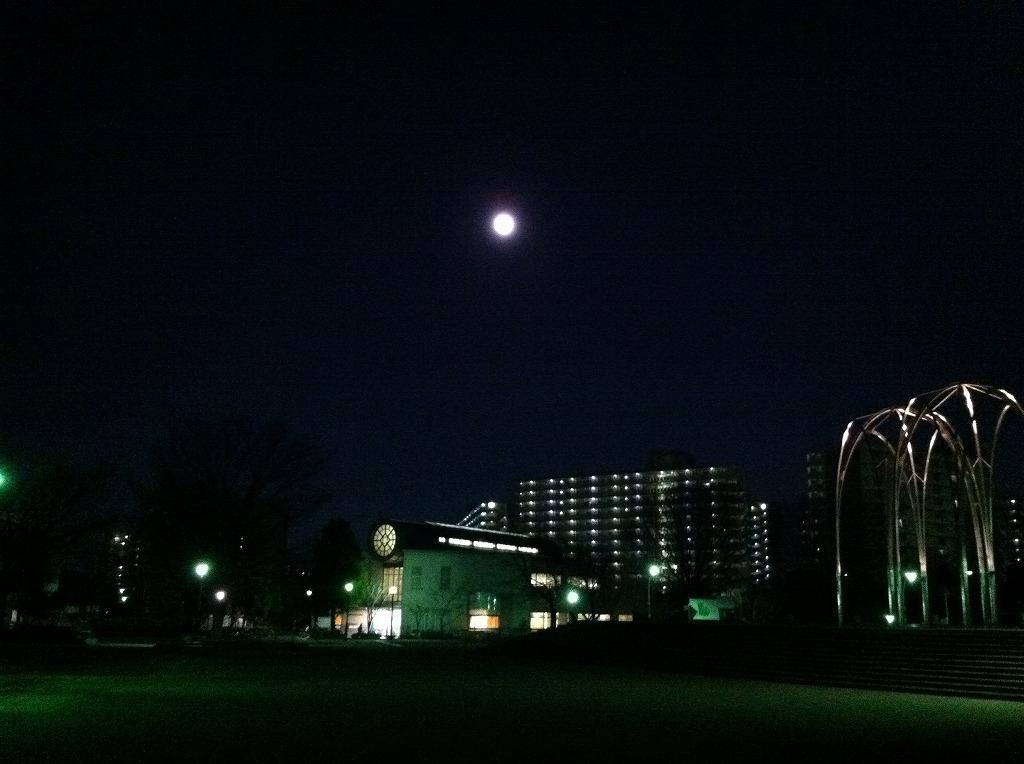 2011.02.18_光が丘