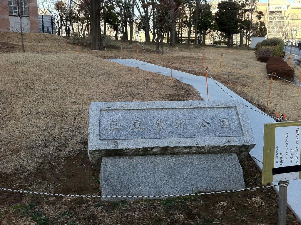 2011.01.28_豊洲公園 (1)