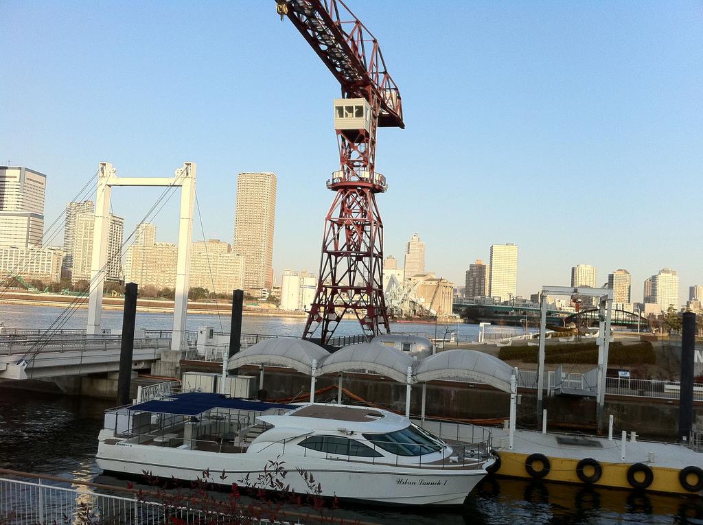 2011.01.28_豊洲公園 (6)
