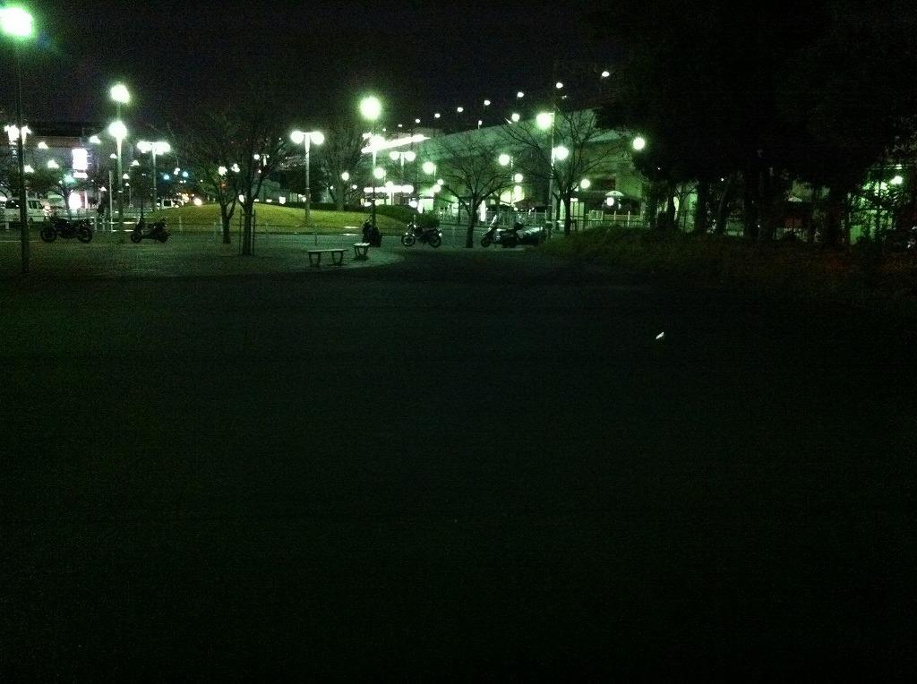 2011.01.25_東雲(5)
