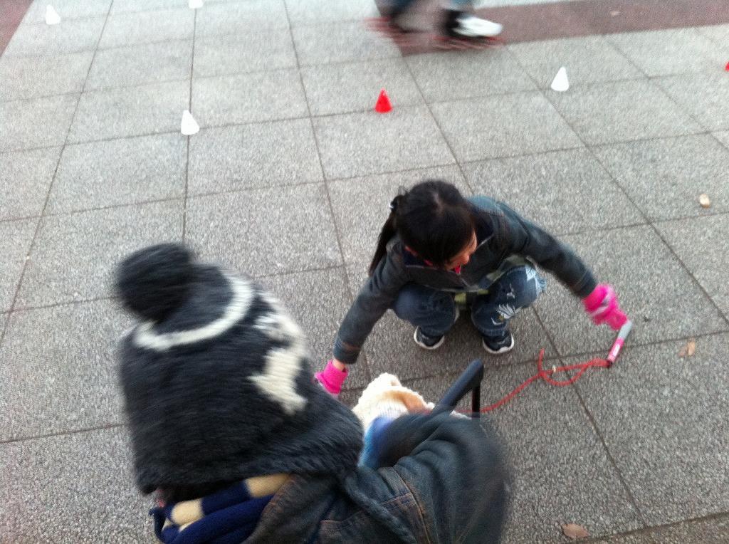 2011.01.10_光が丘