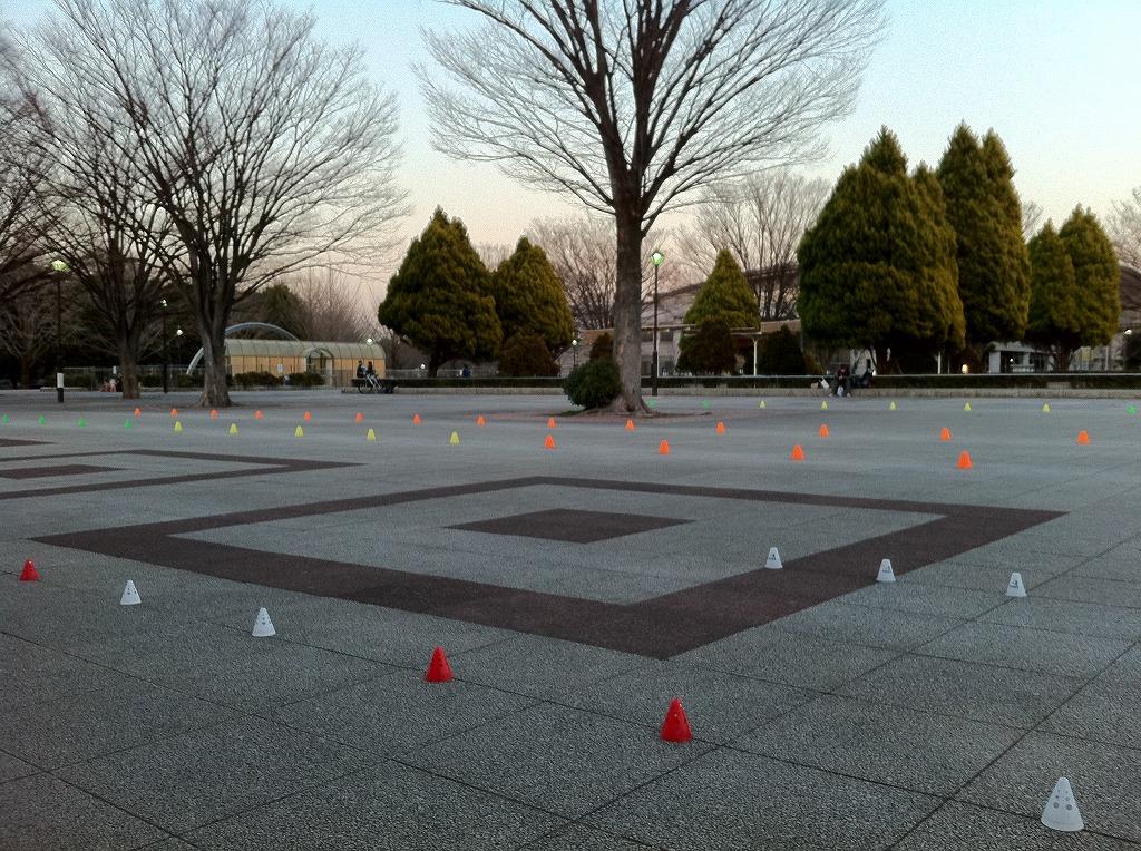 2011.01.08_光が丘