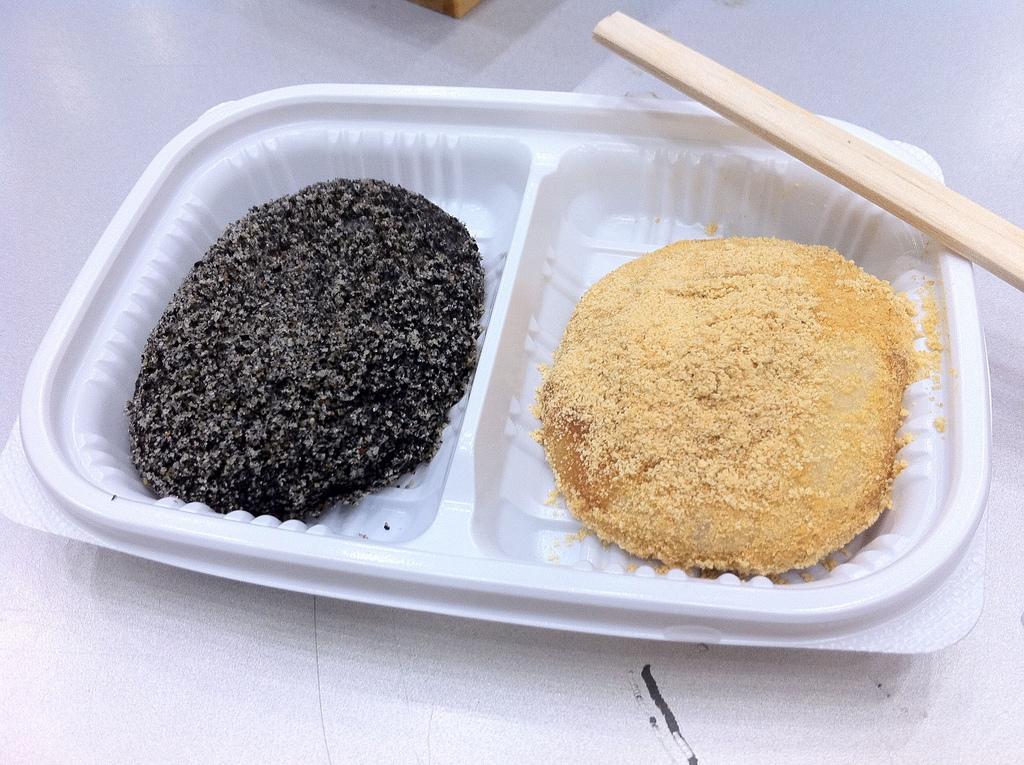 2011.01.05_お餅