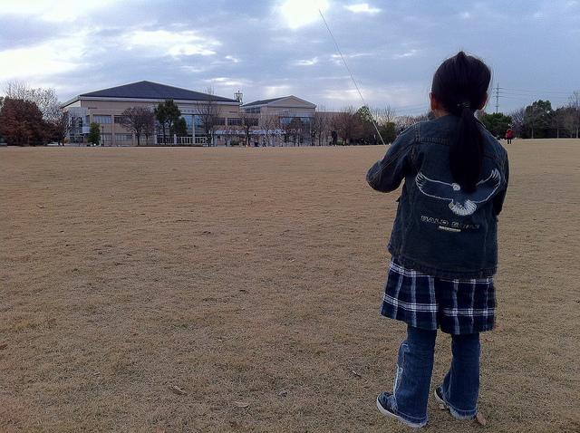2011.01.01_川越運動公園 (1)